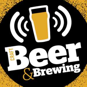 Craft Beer & Brewing Magazine Podcast