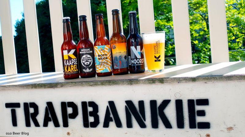 010 Beer Blog